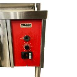 Image VULCAN VG40 Modular Gas Tilting Braising Pan 1568528