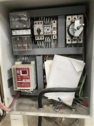 Image SPIROFLOW F86319P16 Flexible Screw Conveyor 1569359