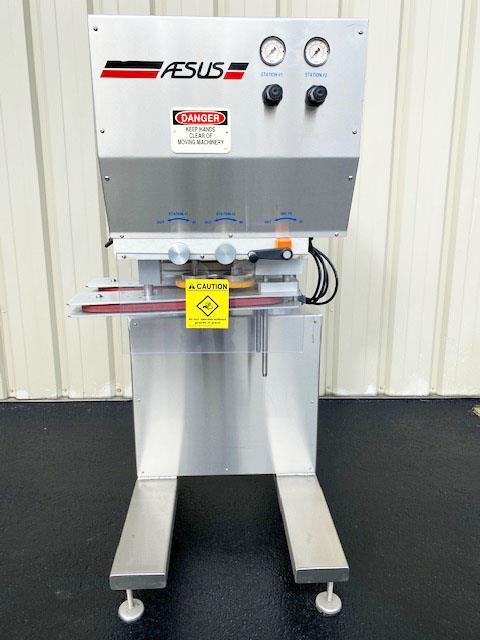 Image 4 Quill AESUS Inline Screw Cap Tightener / Retorquer 1575804