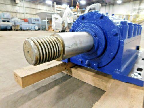 Image GIW KSB 864D Pump Shaft / Bearing Assembly 1575910
