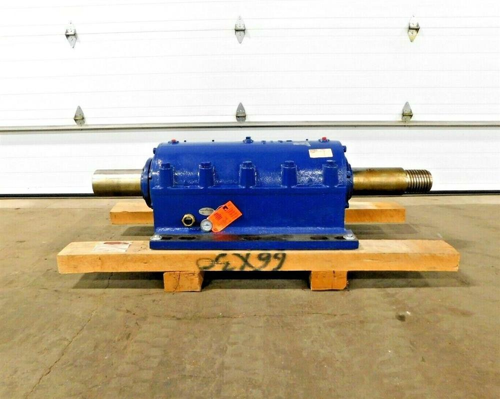 Image GIW KSB 864D Pump Shaft / Bearing Assembly 1575931