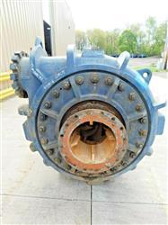 Image GIW 12x14 LSA 36 Severe Slurry Dredge Pump 1575992