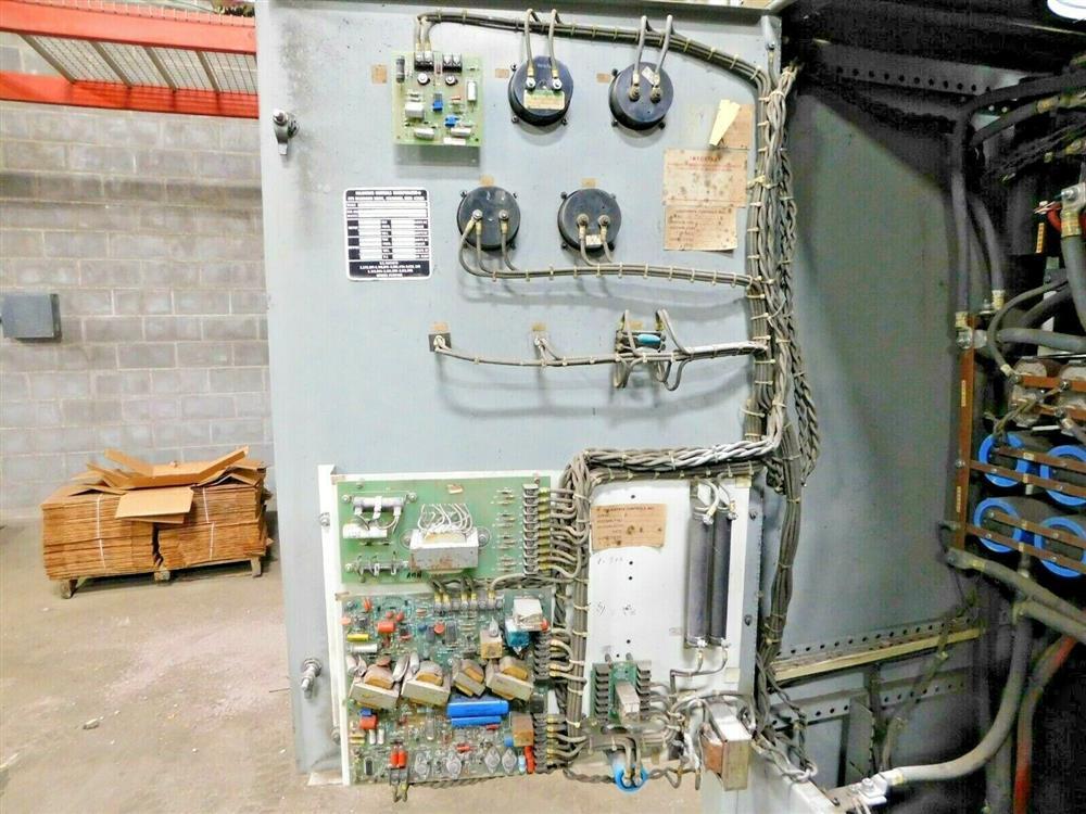 Image 20kVA SLI Power Inverter 1576053