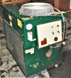 Image 3 Ton IMS Portable Chiller 1580010
