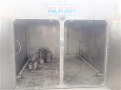 Image 4 Truck ALKAR Smokehouse 1581619