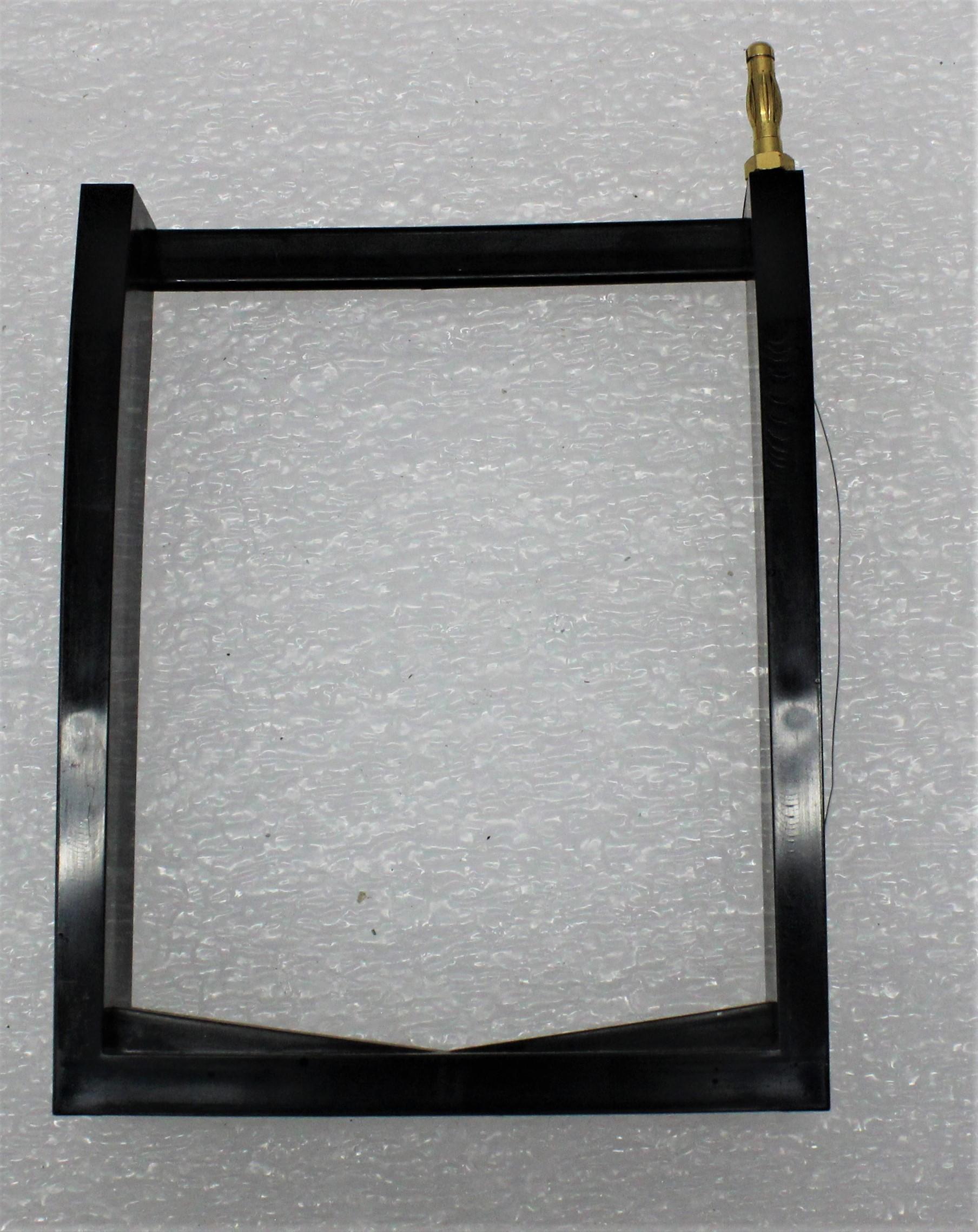 Image LIFE TECHNOLOGIES B4477599 Bolt Mini Gel Electrophoresis  1586969