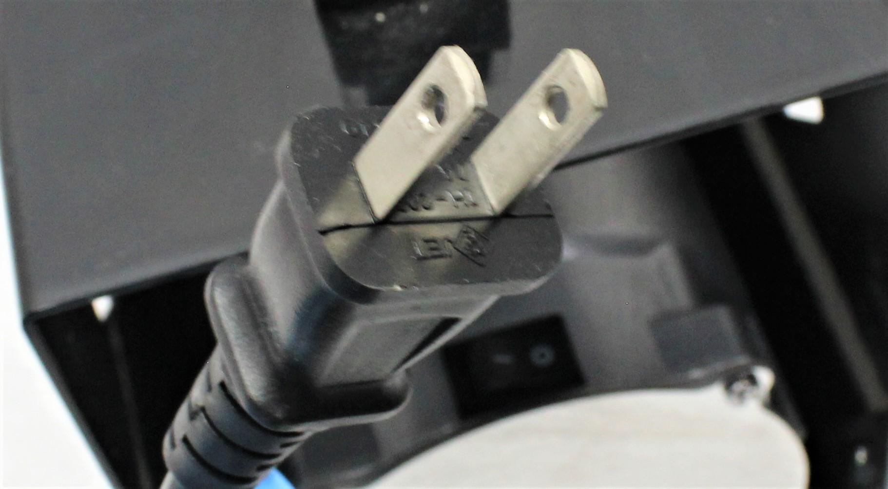 Image Piston Air Compressor 1586995