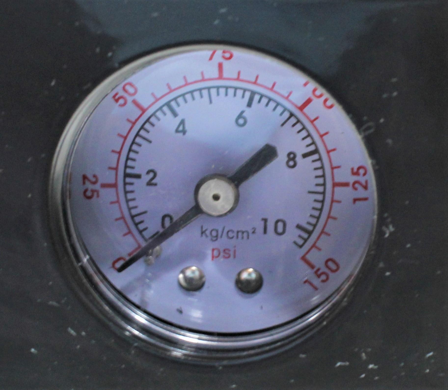 Image Piston Air Compressor 1586996