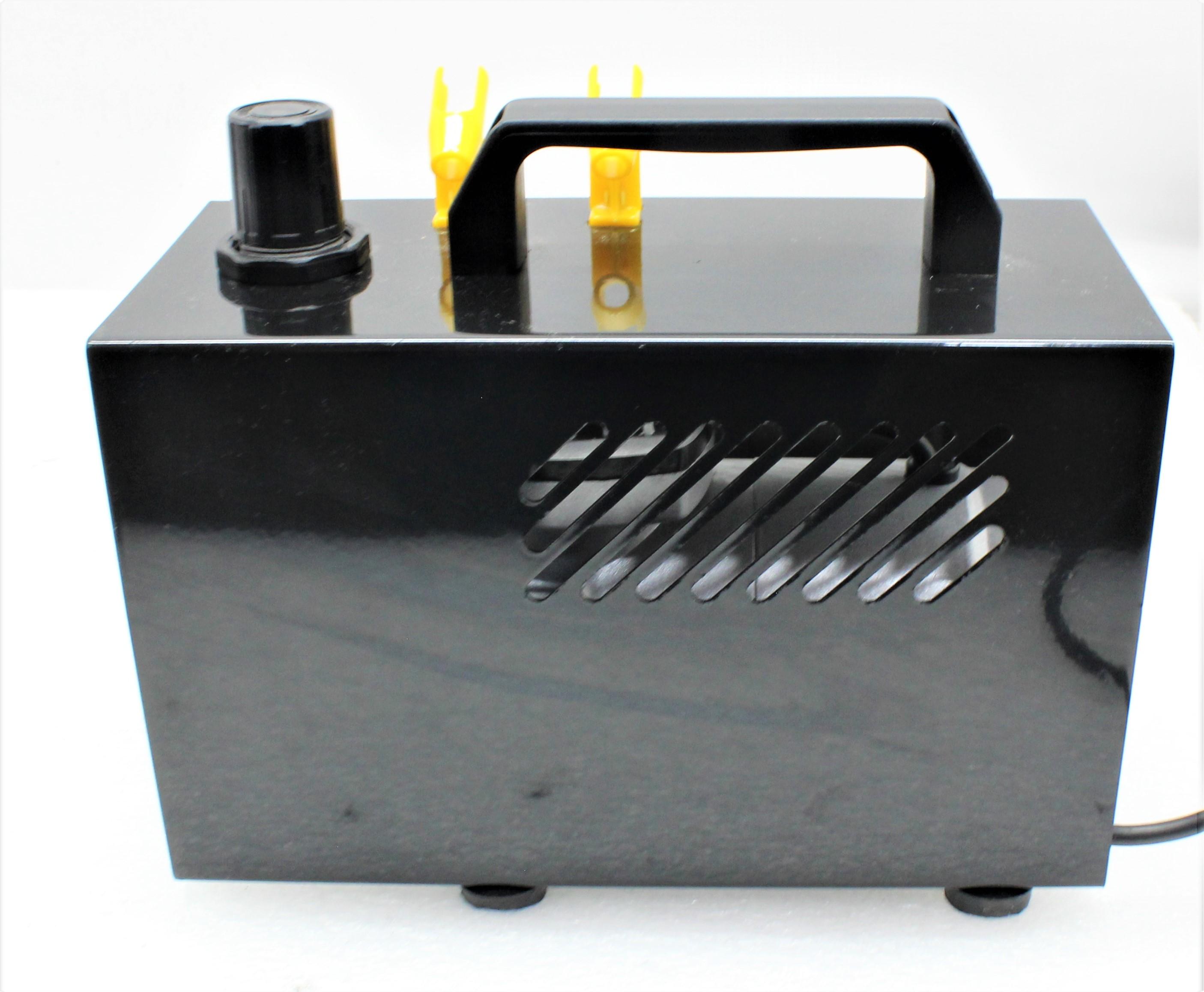 Image Piston Air Compressor 1586997