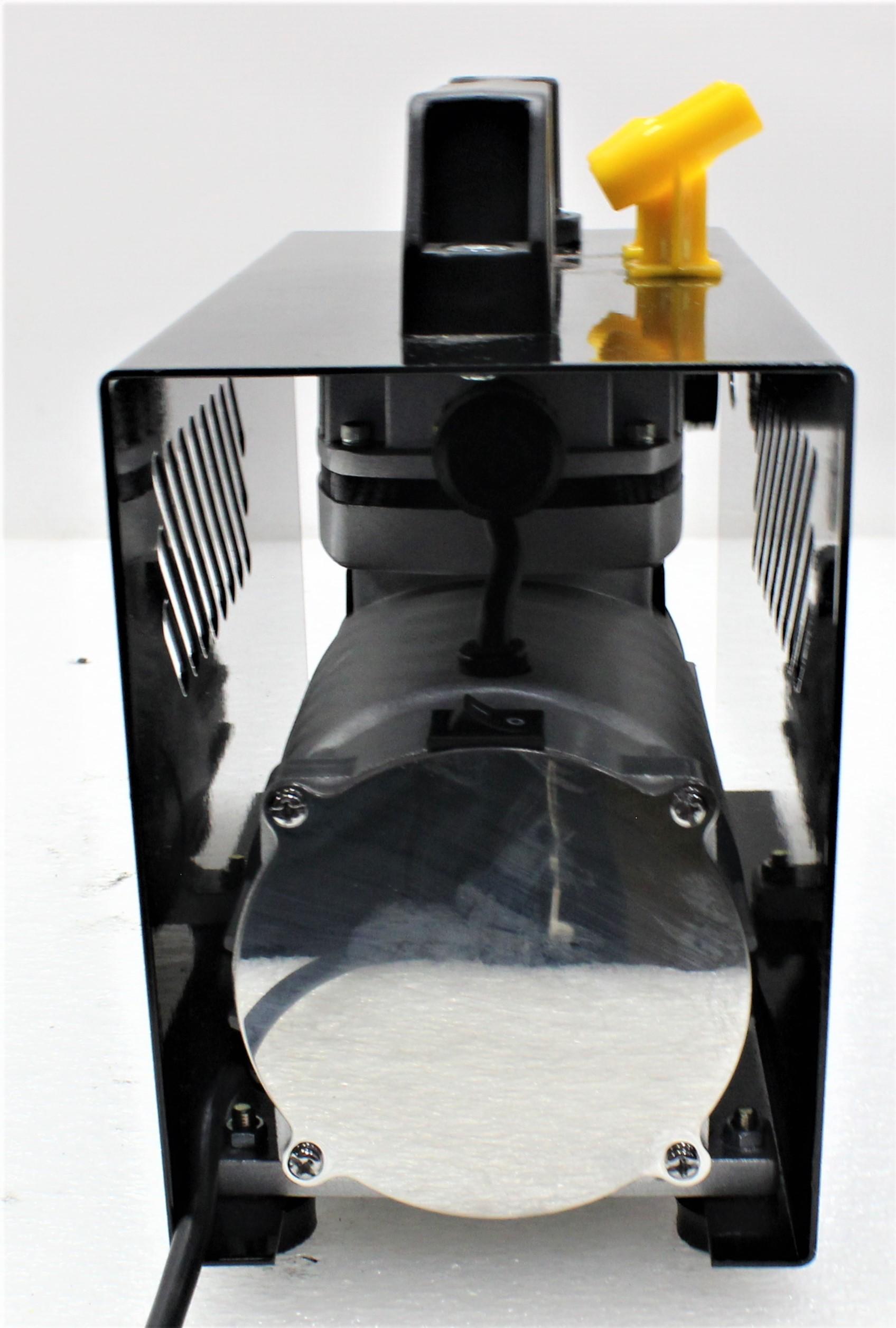 Image Piston Air Compressor 1586998