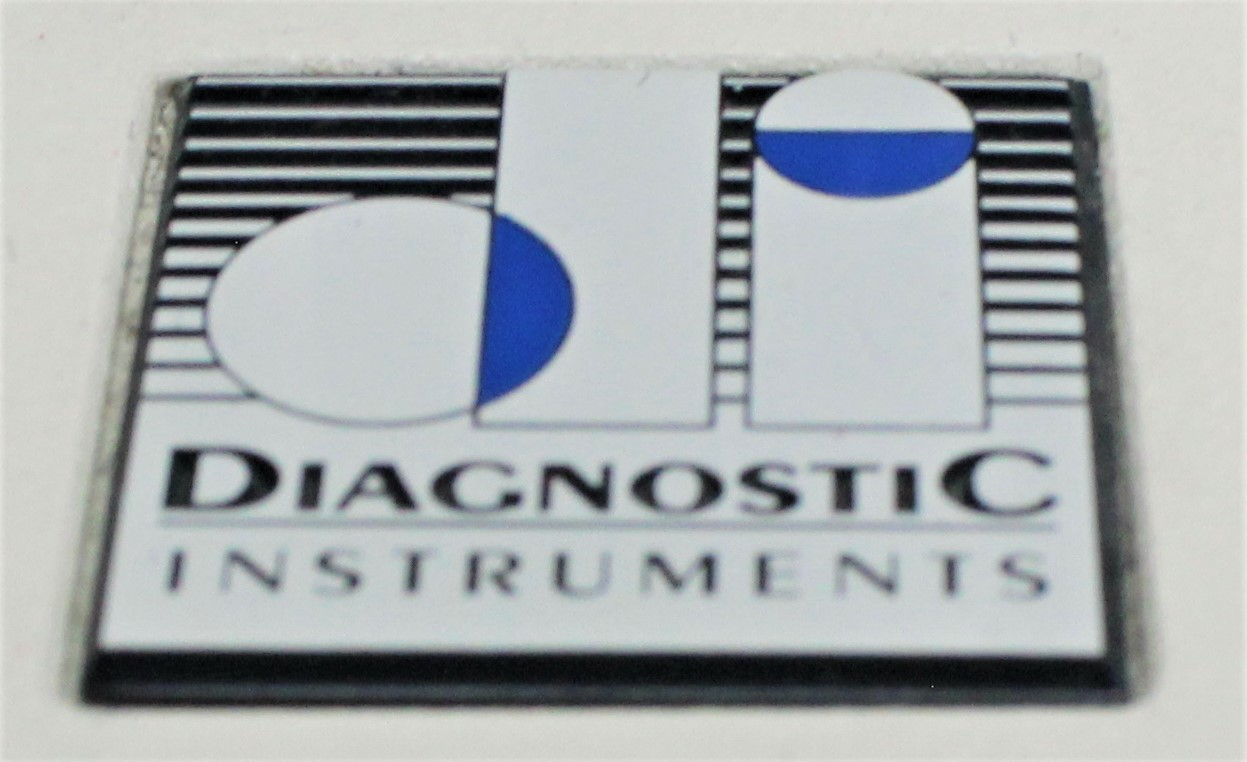 Image DIAGNOSTIC INSTRUMENTS Microscope Boom Stand 1587008
