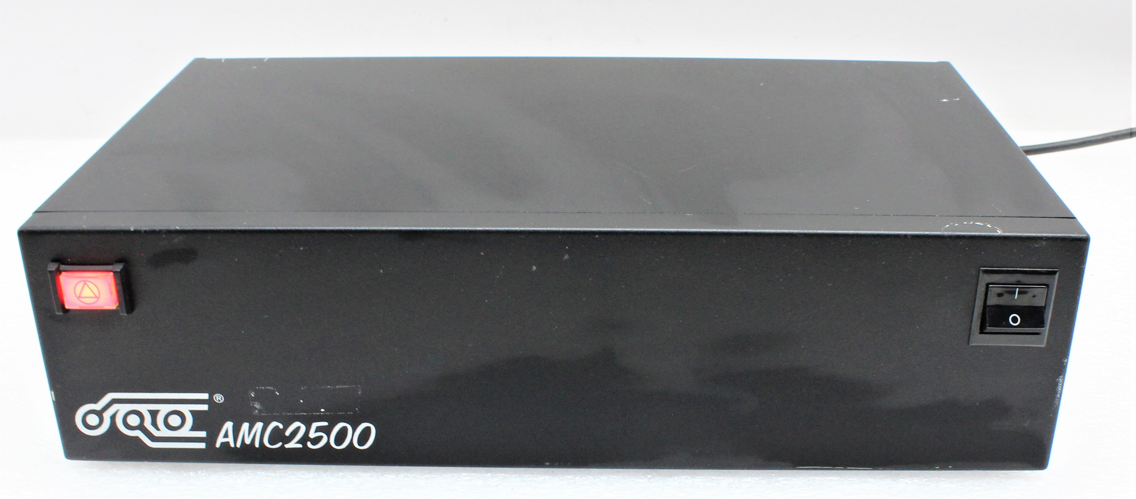Image T-TECH Quick Circuit Router Controller 1587069