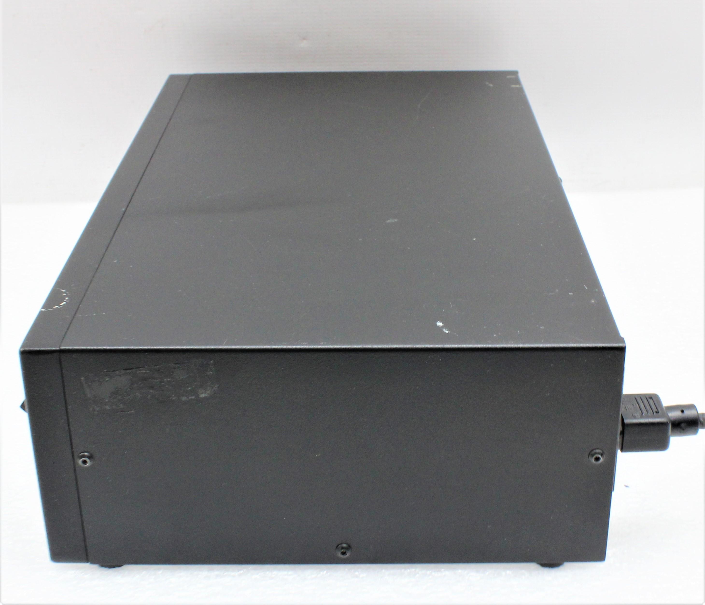 Image T-TECH Quick Circuit Router Controller 1587072