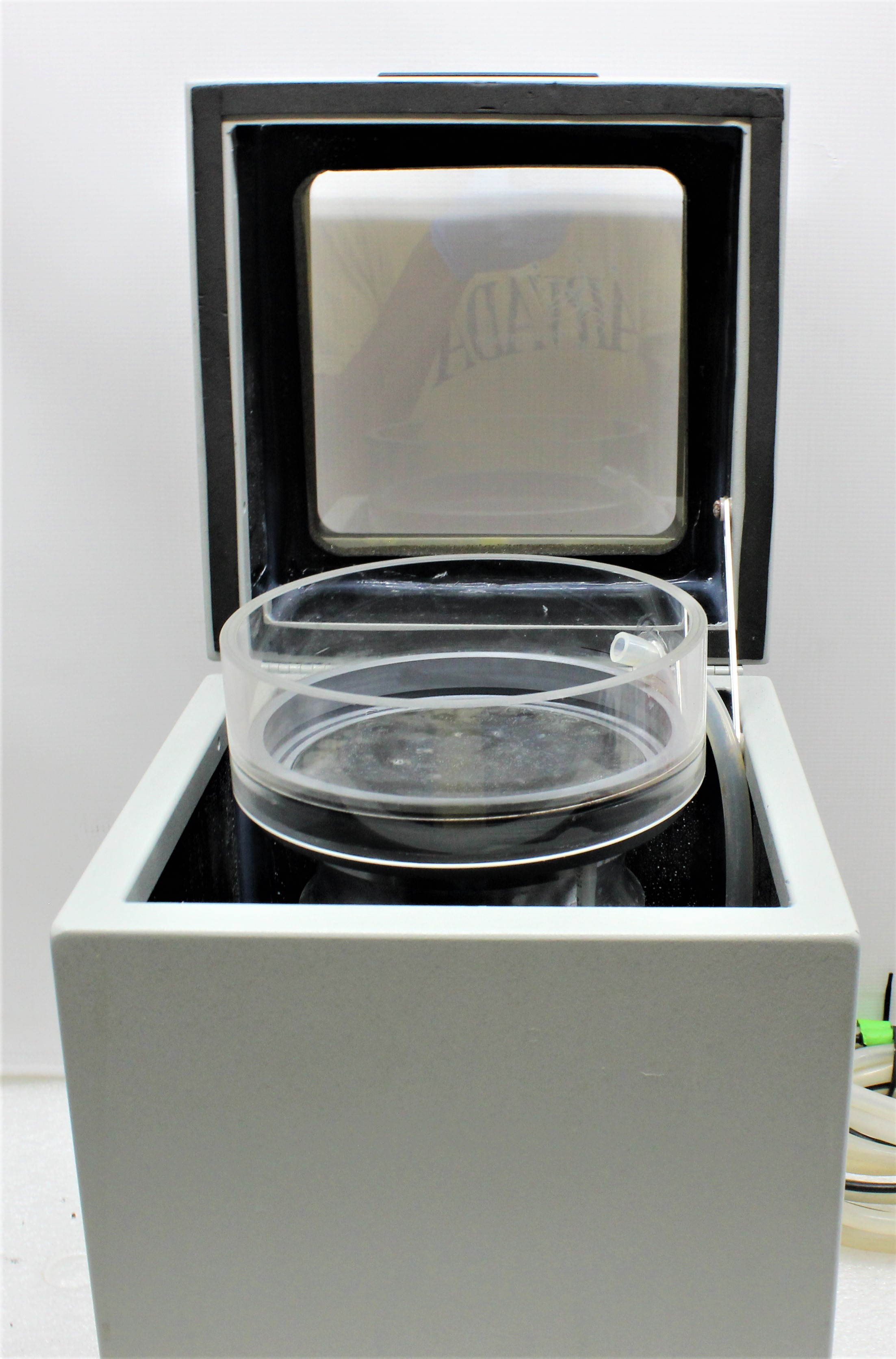 Image MISONIX S-3000MP Microplate Horn with Ultrasonic Liquid Processor Package 1587088
