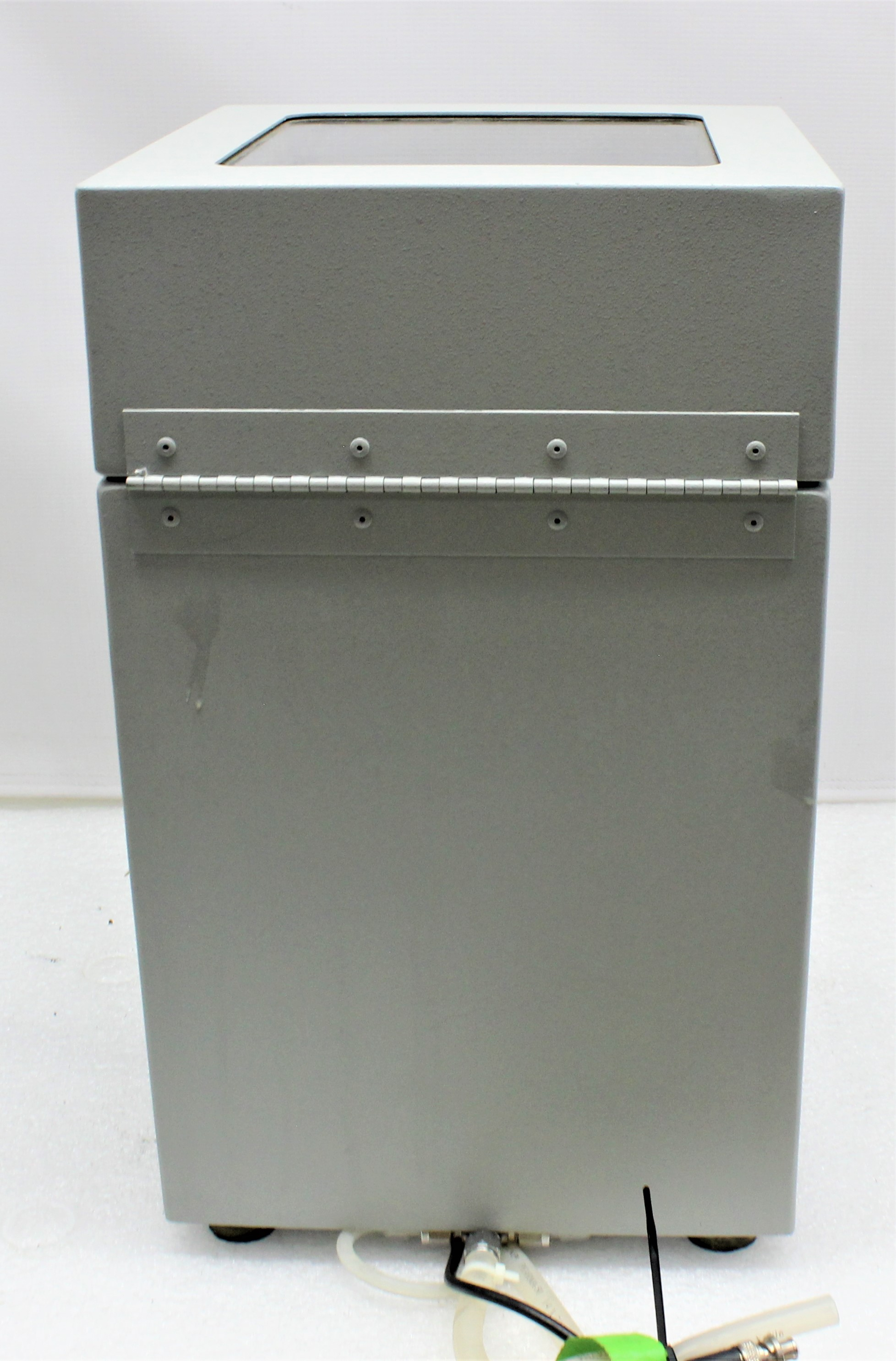Image MISONIX S-3000MP Microplate Horn with Ultrasonic Liquid Processor Package 1587092