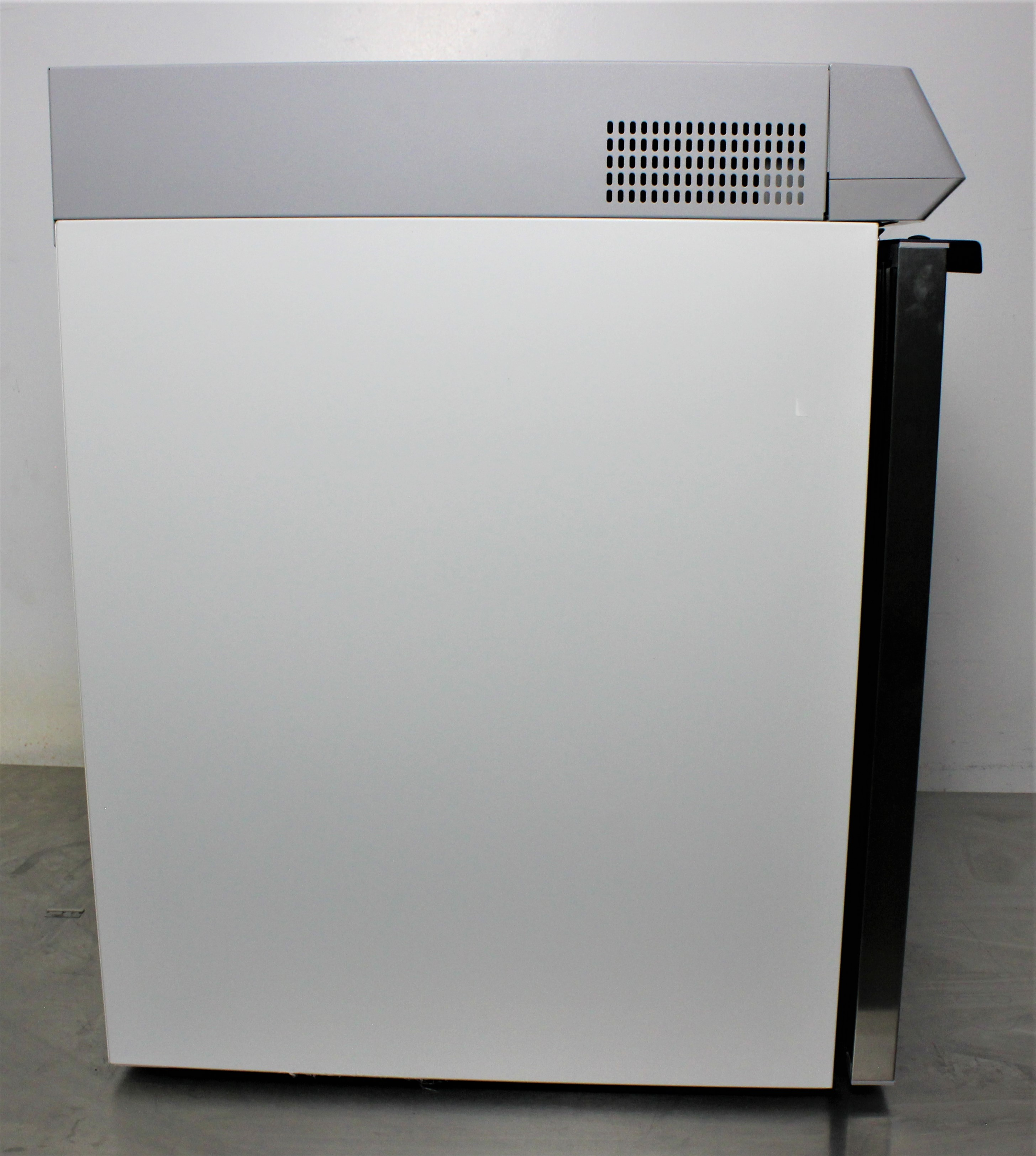 Image THERMO SCIENTIFIC TSX505GA High-Performance Refrigerator 1587102