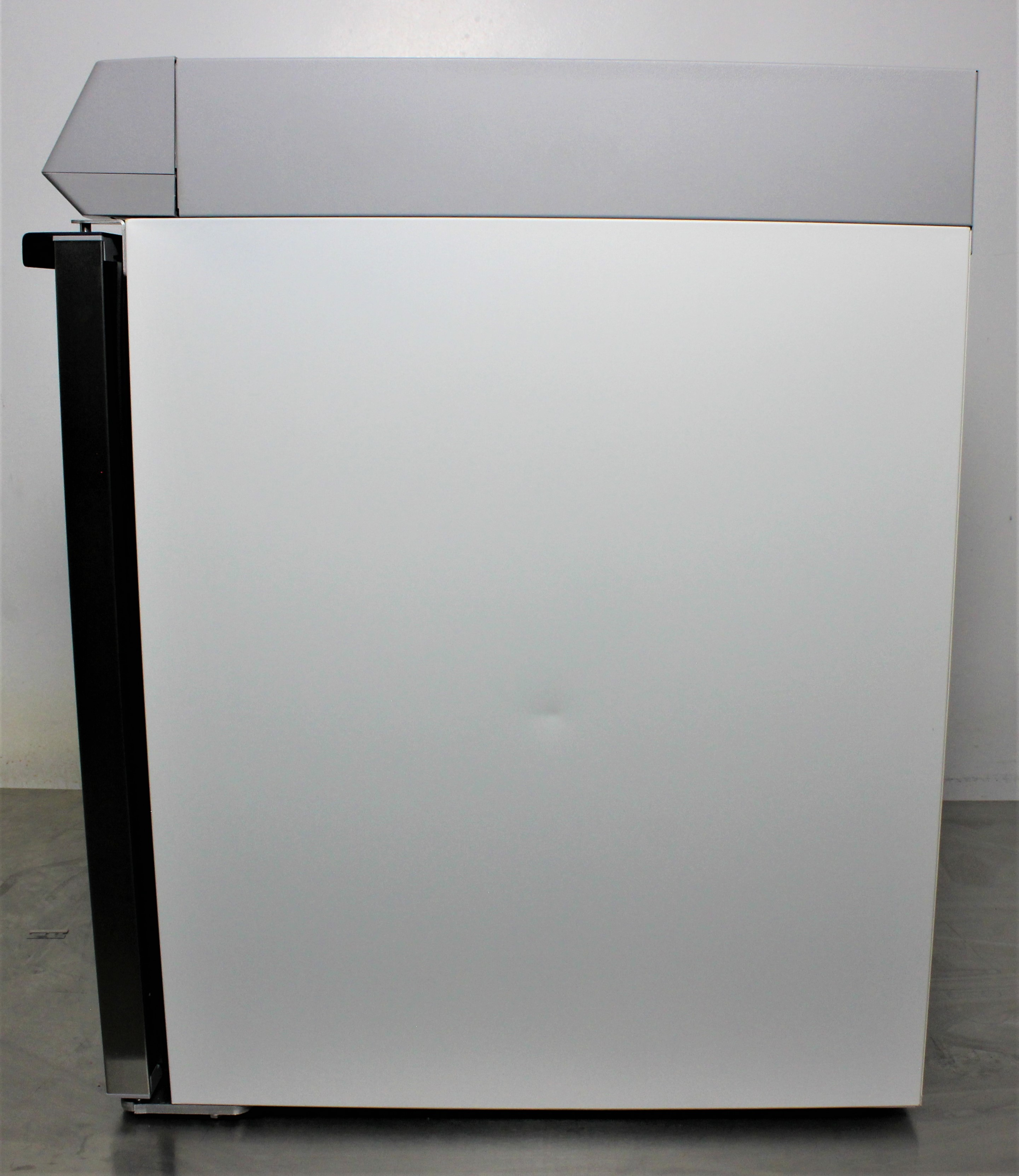Image THERMO SCIENTIFIC TSX505GA High-Performance Refrigerator 1587104