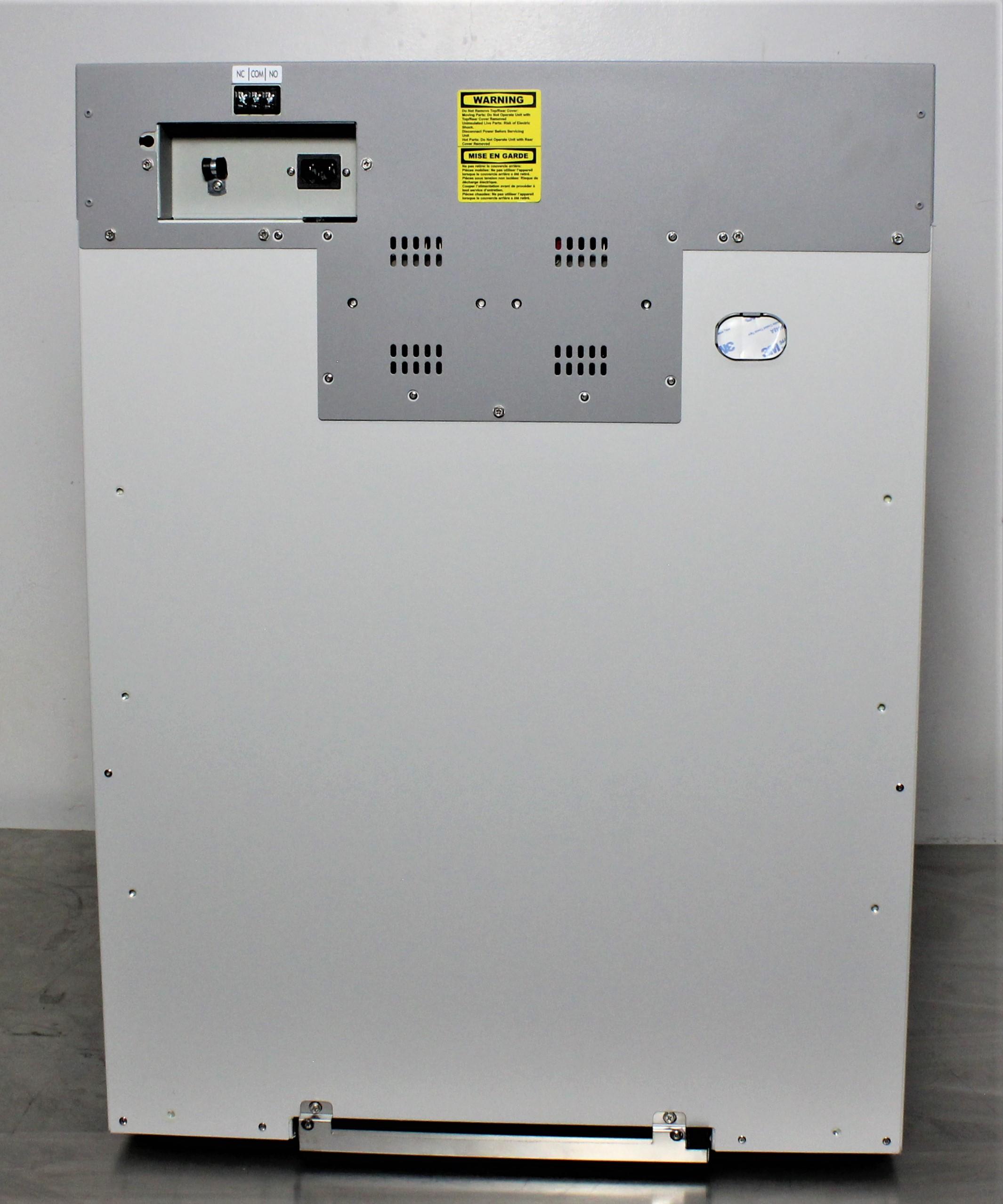 Image THERMO SCIENTIFIC TSX505GA High-Performance Undercounter Refrigerator 1587110