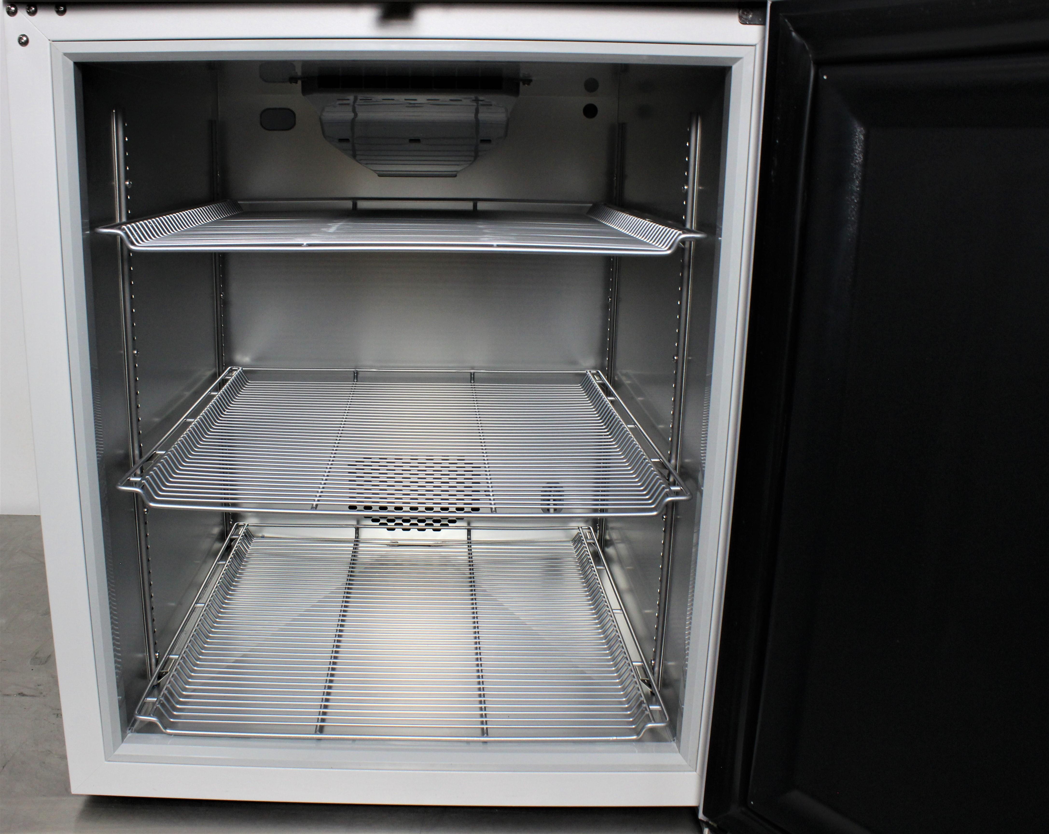 Image THERMO SCIENTIFIC TSG505SA Refrigerator 1587112