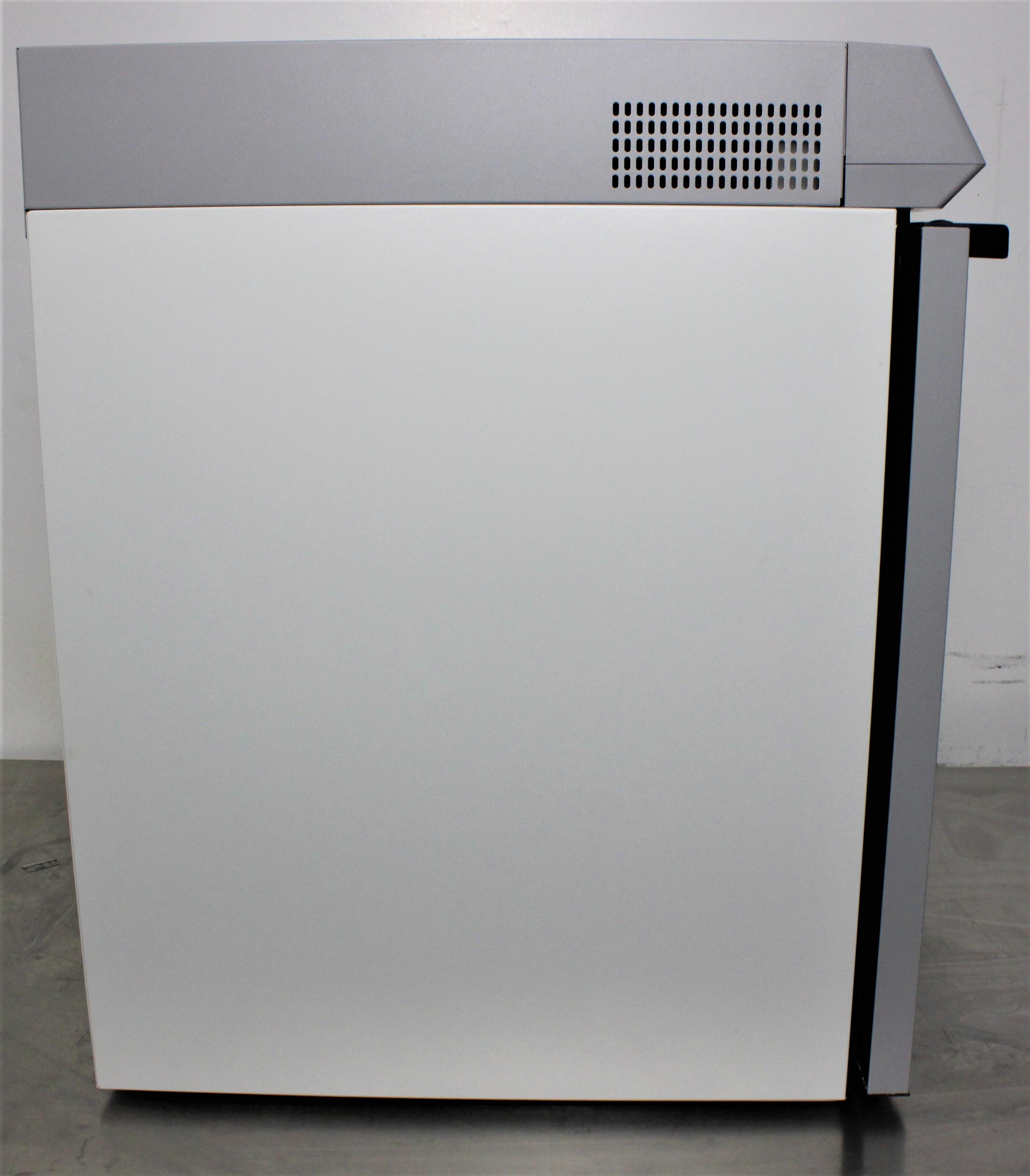 Image THERMO SCIENTIFIC TSG505SA Refrigerator 1587113