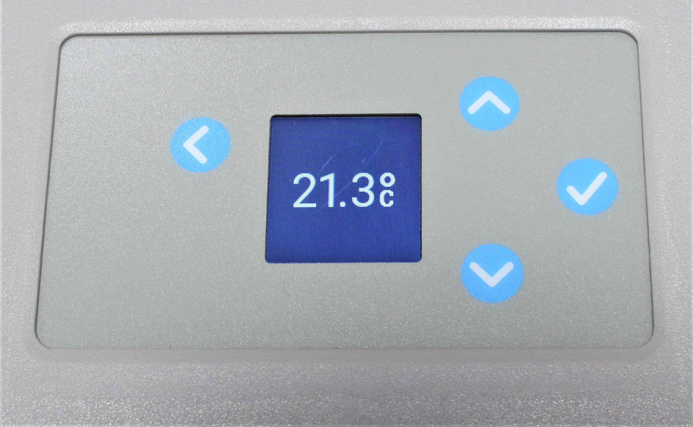 Image THERMO SCIENTIFIC TSG505SA Refrigerator 1587114