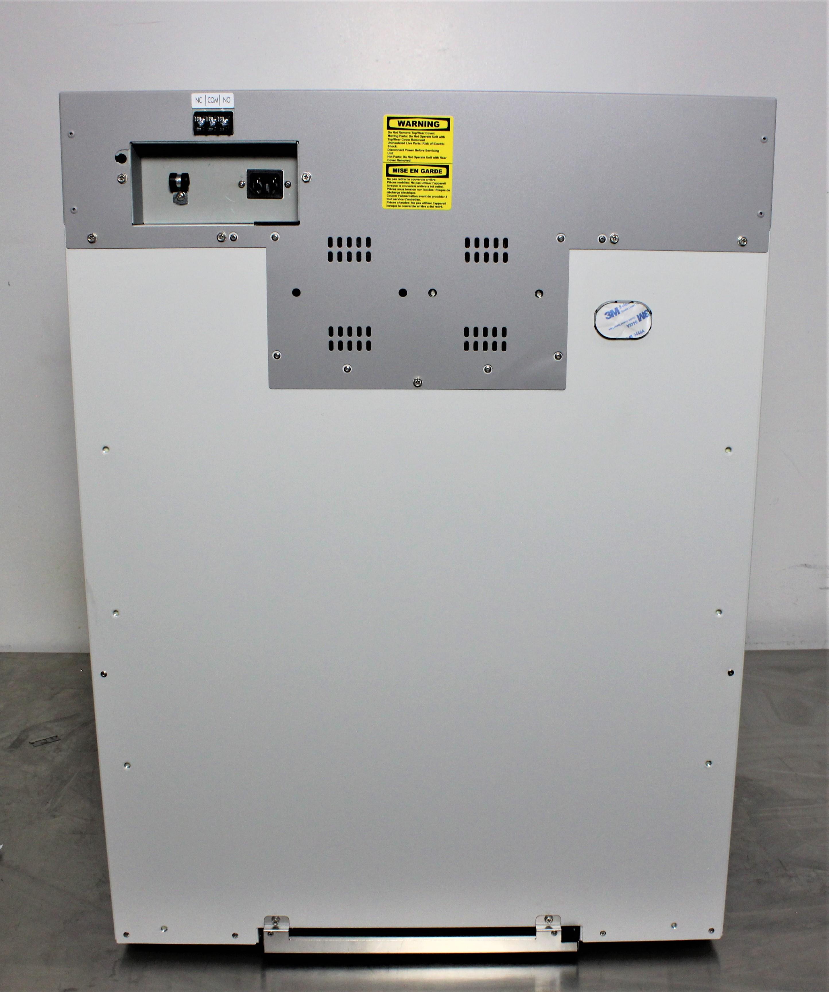 Image THERMO SCIENTIFIC TSG505SA Refrigerator 1587116