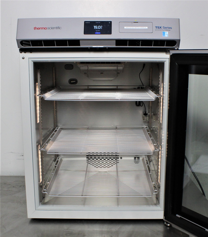 Image THERMO SCIENTIFIC TSX505GA High-Performance Undercounter Refrigerator 1587194