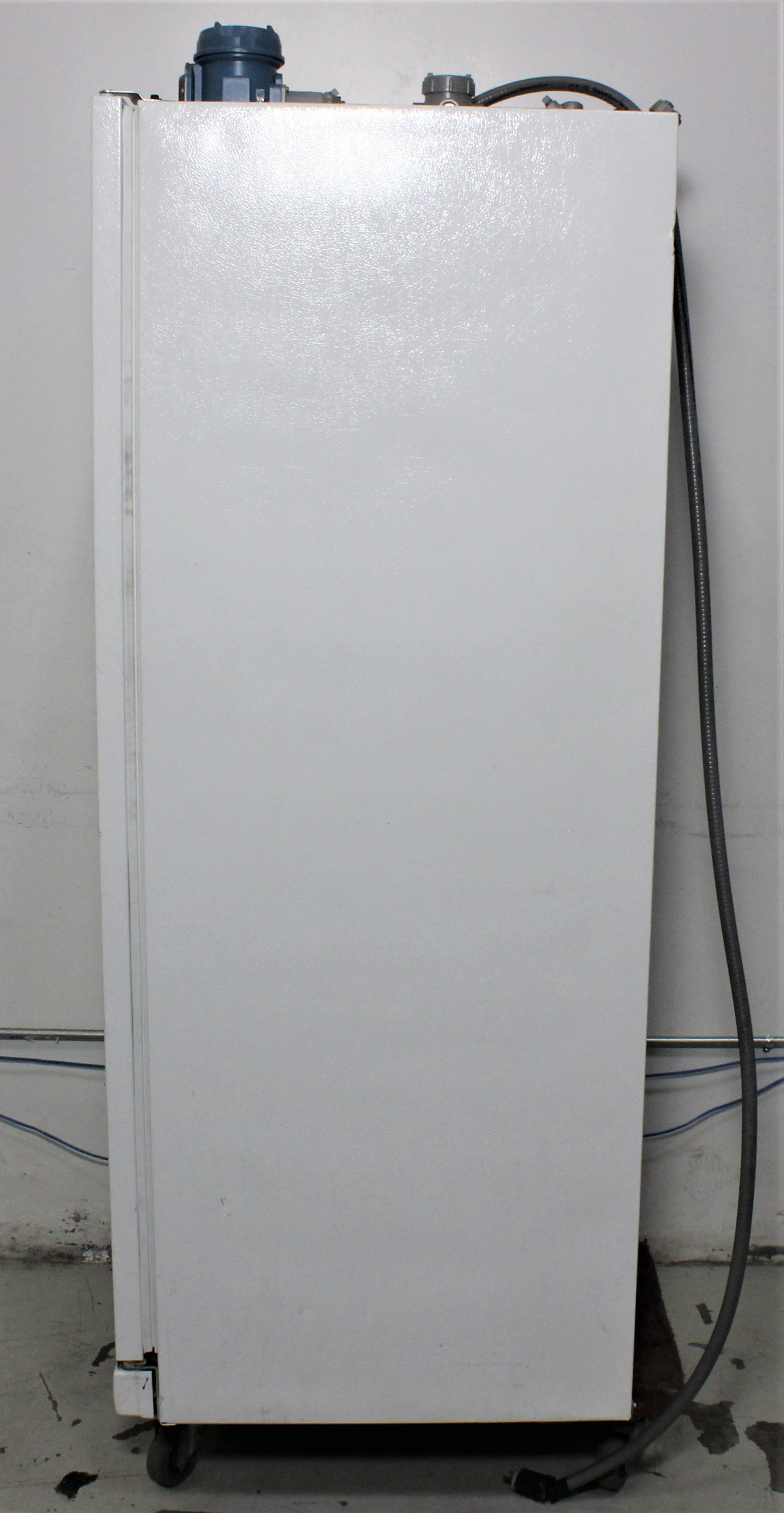 Image 20 Cu. Ft. FISHER SCIENTIFIC Isotemp Explosion-Proof Refrigerator 1587229