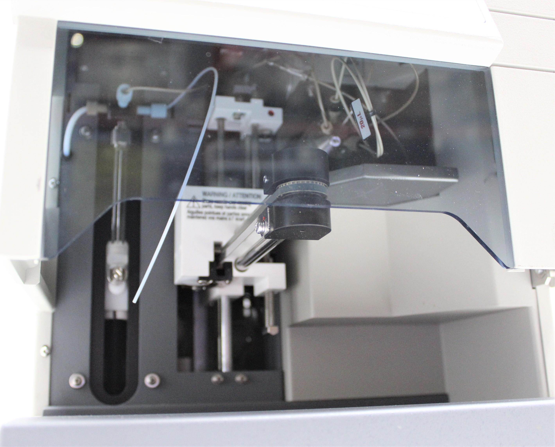 Image APPLIED BIOSYSTEMS MDS SCIEX Tempo Nano Autosampler 1587234