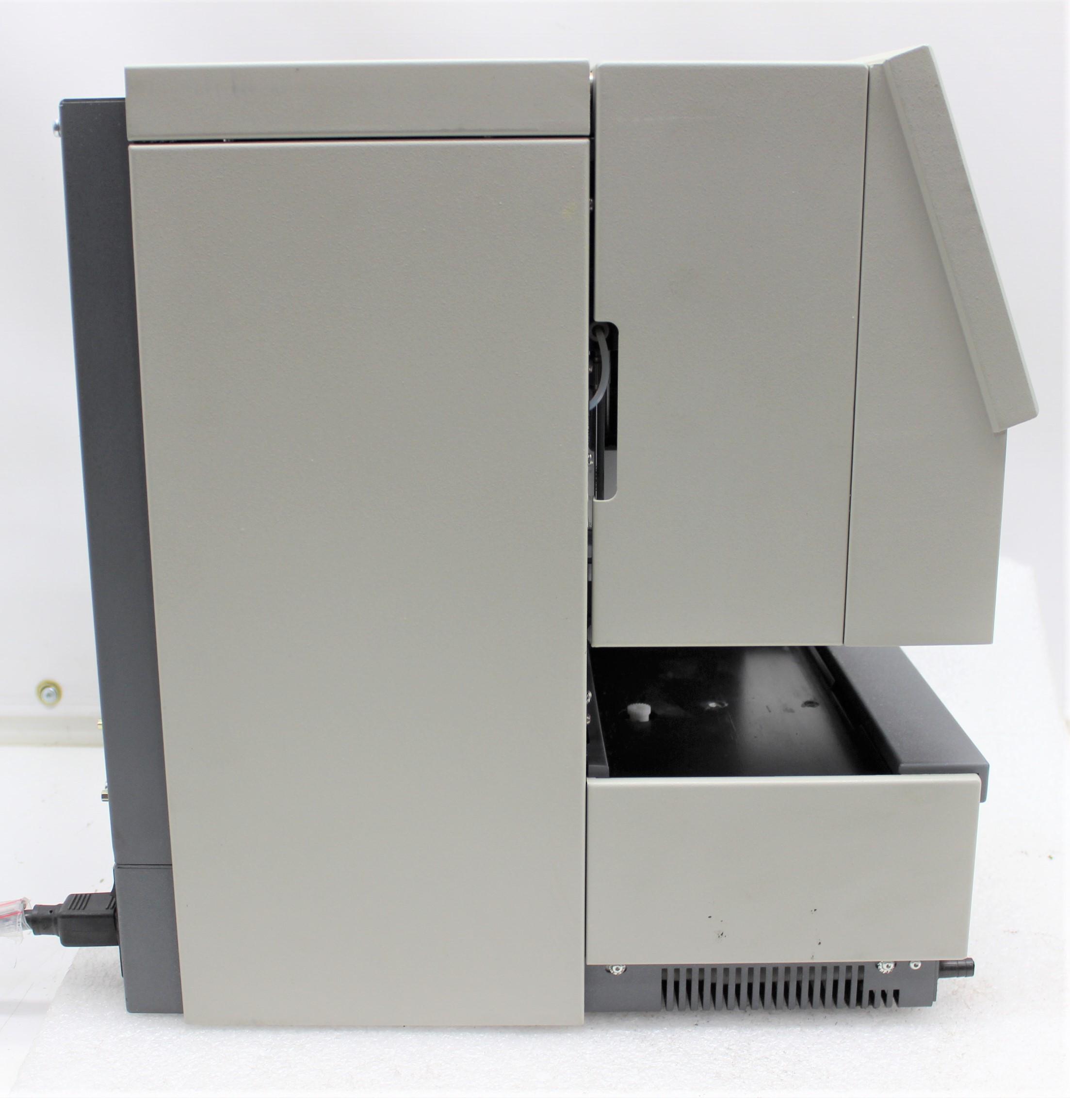 Image APPLIED BIOSYSTEMS MDS SCIEX Tempo Nano Autosampler 1587235
