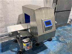 Image LOMA IQ4 Metal Detector 1588659