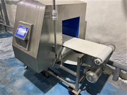 Image LOMA IQ4 Metal Detector 1588660