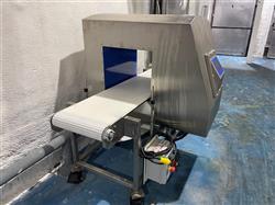 Image LOMA IQ4 Metal Detector 1588662