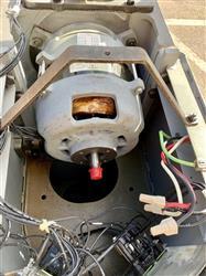 Image 60 Qt. HOBART H600 Mixer 1589653