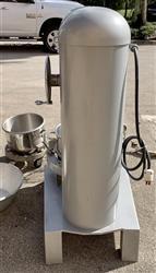 Image 60 Qt. HOBART H600 Mixer 1589657