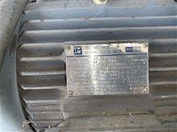 Image 5 HP DRESSER Series 400 Air Comrpessor 1594969