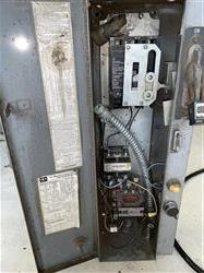 Image 5 HP DRESSER Series 400 Air Comrpessor 1594971