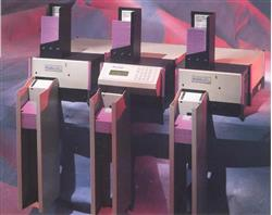 92174 - RIMAGE Imager 9500 Diskette Duplicator