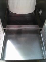 Image CECCACCI Dust Collector 321144
